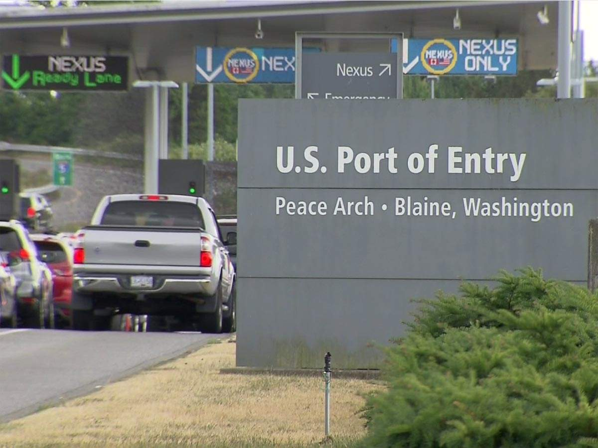 us-jogger-detained-after-accidental-border-crossing