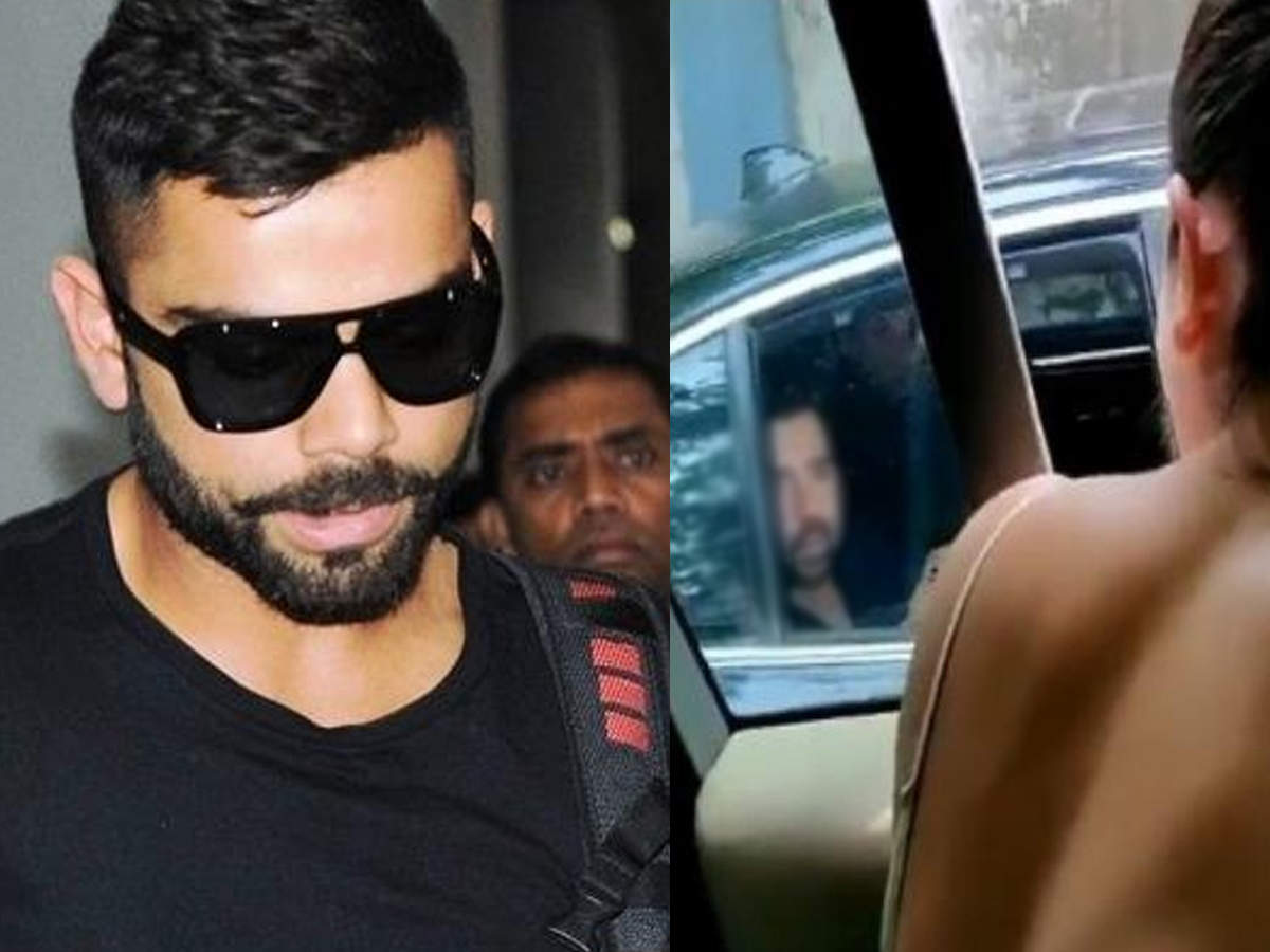 man-scolded-by-anushka-sharma-for-littering-sends-legal-notice-to-her-and-virat-kohli-richa-chadha-honoured-at-london-indian-film-festival