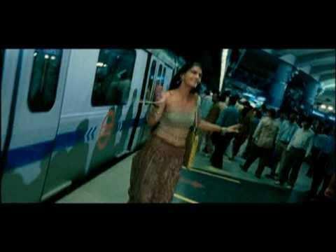 Delhi 6 | Song - Masakali