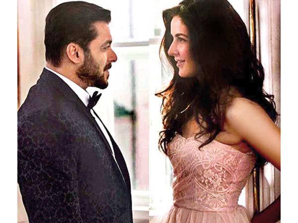 Salman Khan Hottest Romantic Songs 2017 Bollywood Hindi Movie News Times Of India Hindi music is dominated by bollywood movies. hottest romantic songs 2017 bollywood