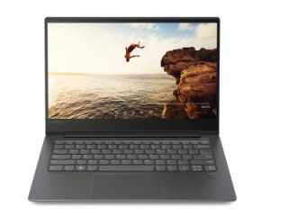 Compare HP Pavilion x360 13-u112TU (Y8J06PA) Laptop (Core i5