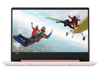 Compare HP 15q-ds0009TU (4TT12PA) Laptop (Core i5 8th Gen/8