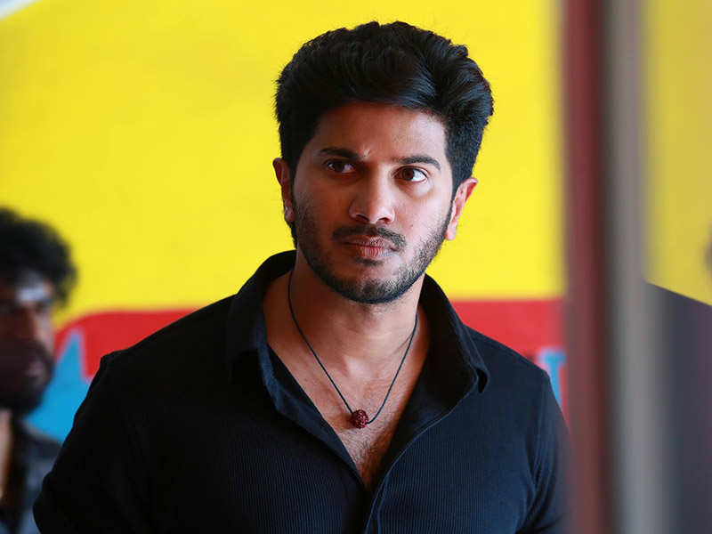 dulquer salmaan in take off director s next malayalam movie news