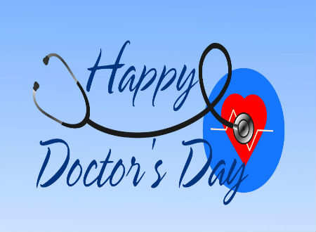 Doctor's Day: Why it is celebrated on July 1 in India and