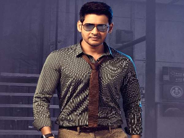 Vamshi Paidipally Mahesh Babu Film The Actor To Play A College Student Again Telugu Movie News Times Of India