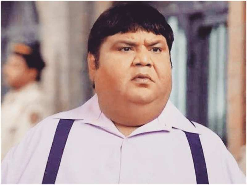 Watch: This tribute to Taarak Mehta Ka Ooltah Chashma's Dr Hathi aka Kavi Kumar Azad will make you emotional - Times of India