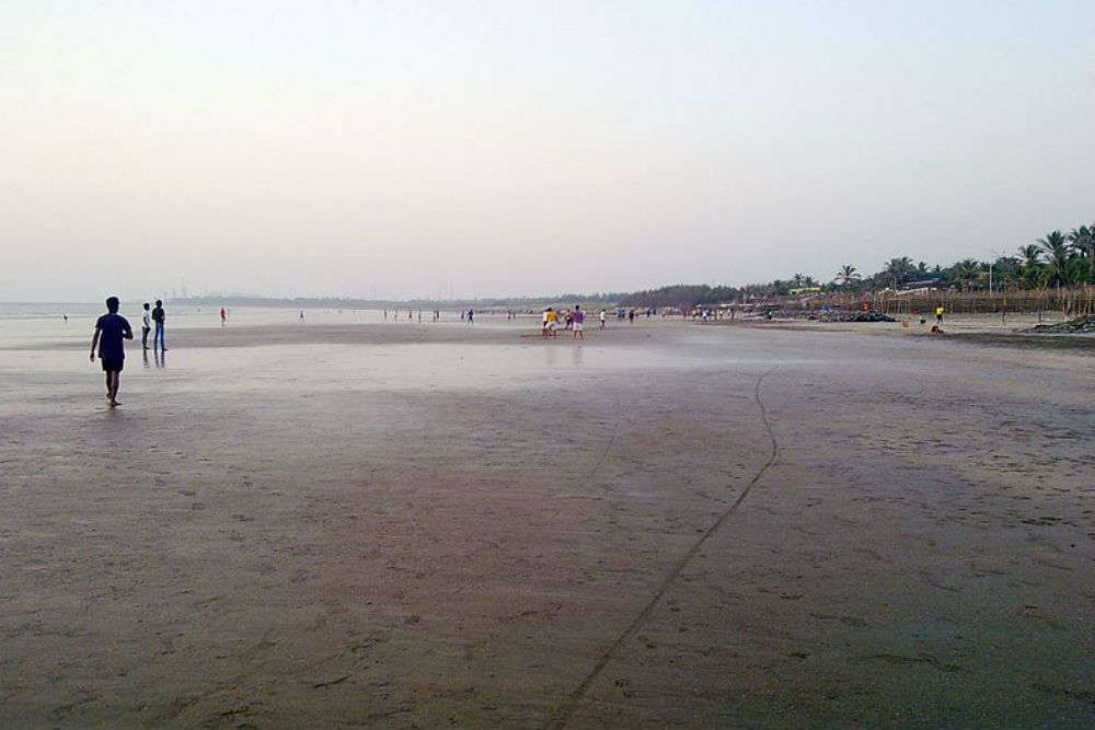 This is the most mystical part of Gujarat, and here's how to explore it