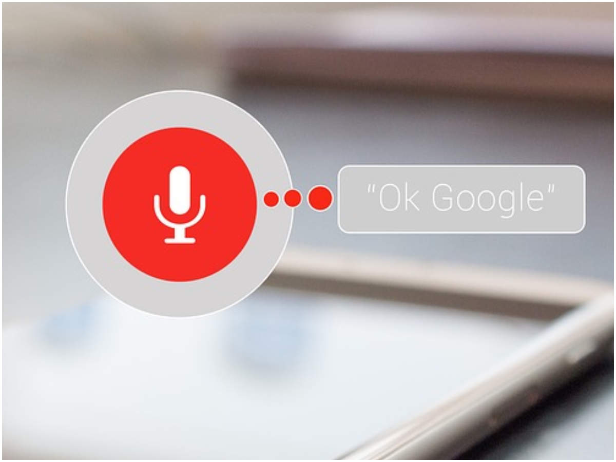 🎙 Los comandos de voz más útiles que tendrás en tu móvil al activar «Ok Google»