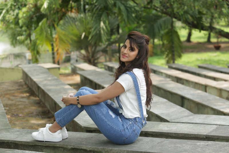 Sanjana hindi download free