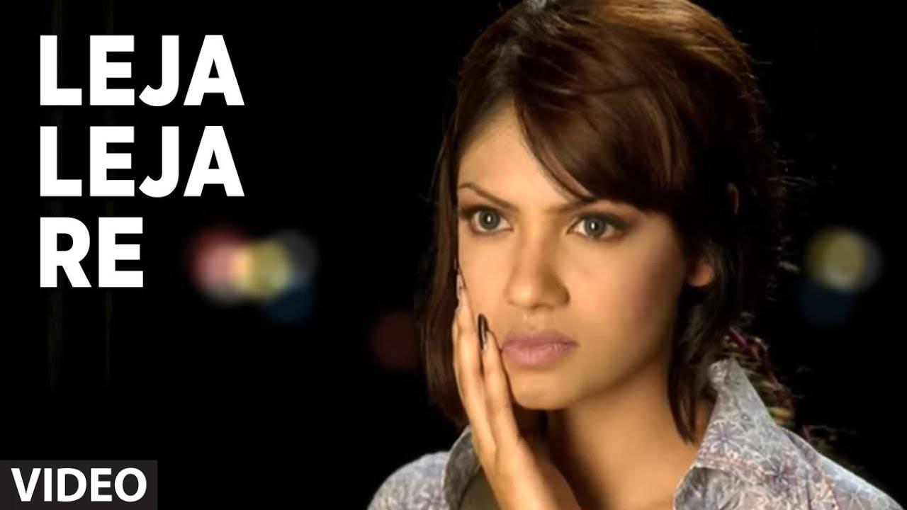 Shreya ghoshal hd video songs