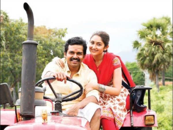 singam tamil movie torrent magnet