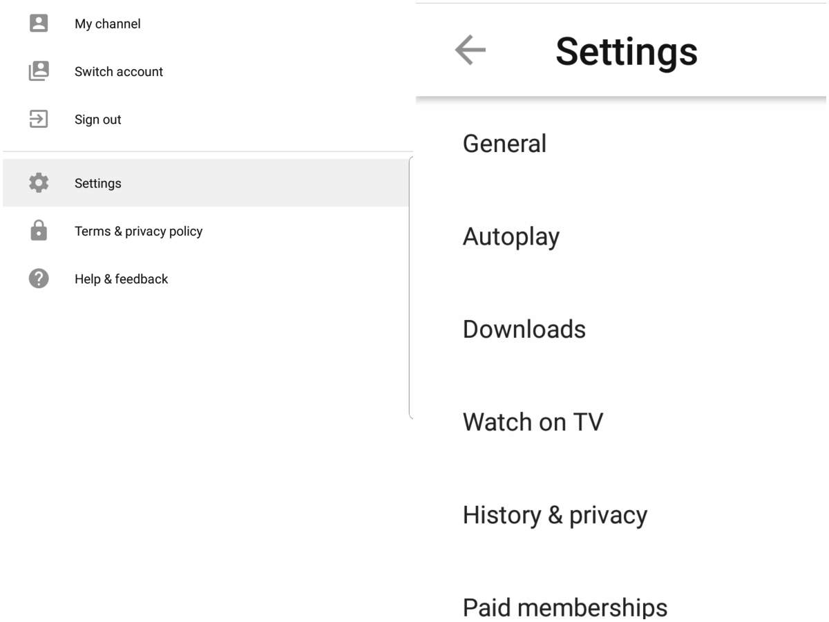 How to turn off autoplay feature in YouTube | Gadgets Now