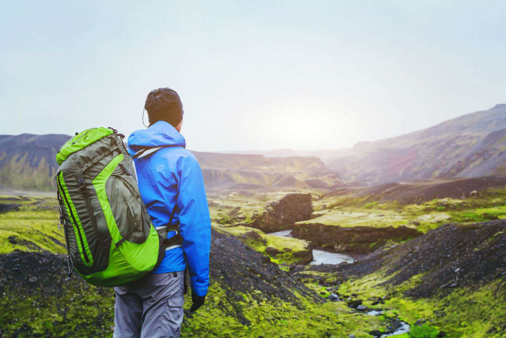 8 Icelandic attractions for the explorer in you