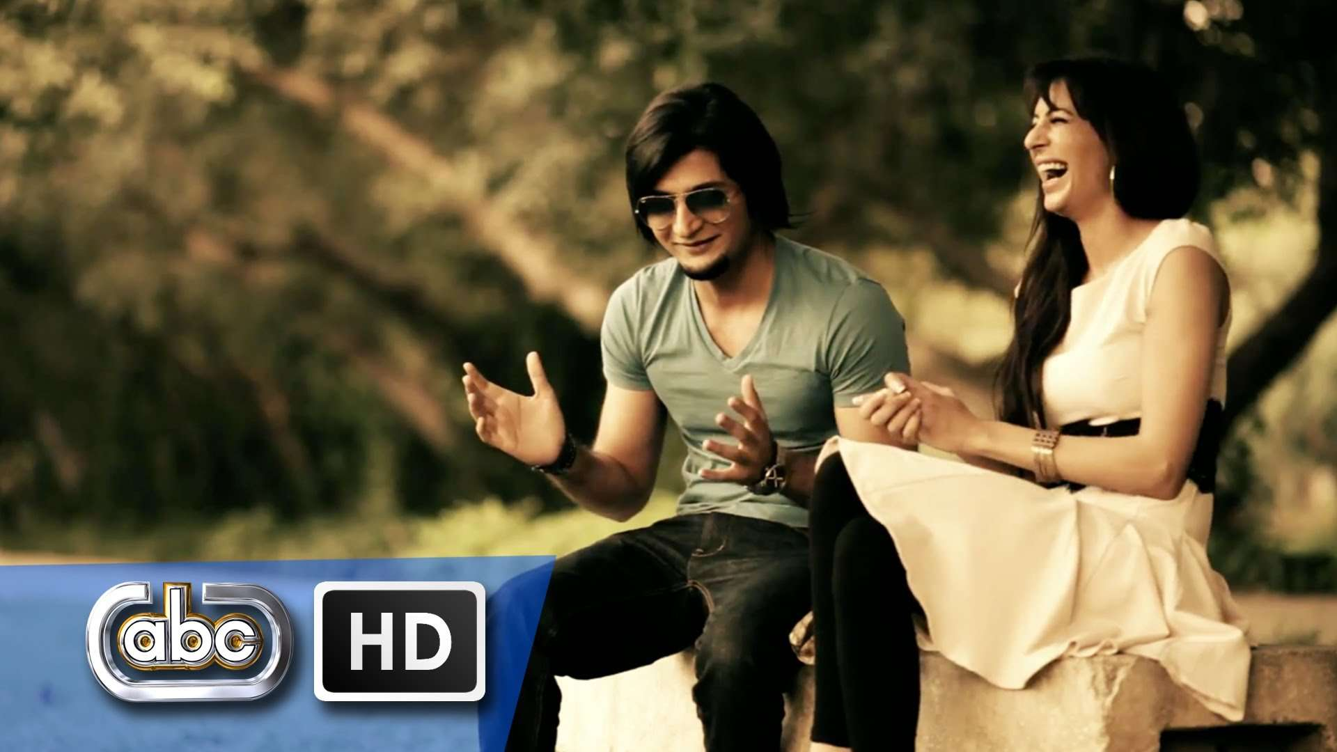 Punjabi Song Khair Mangdi Sung By Bilal Saeed Feat  Dr Zeus & Young Fateh