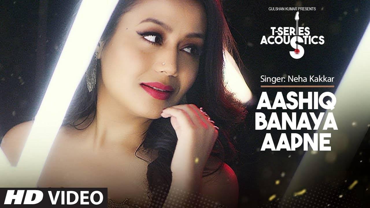 Aashiq banaya aapne new hd video download