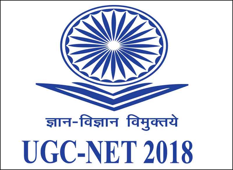 UGC-NET July 2018 results announced at cbseresults nic in - Times of