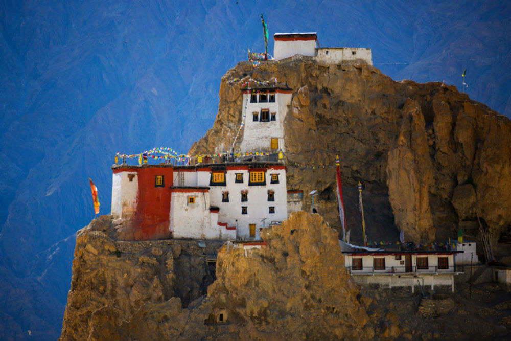A guide to world's highest post office in India's Spiti Valley