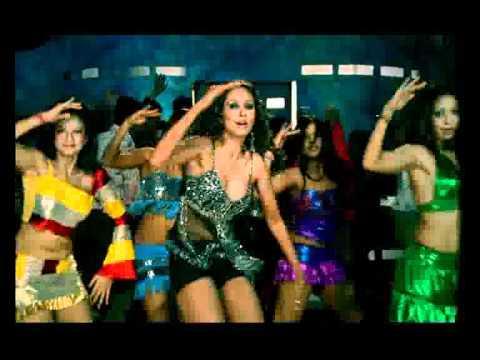Hindi Song (Remix) Saat Samundar Paar Sung By Pallavi Kelkar