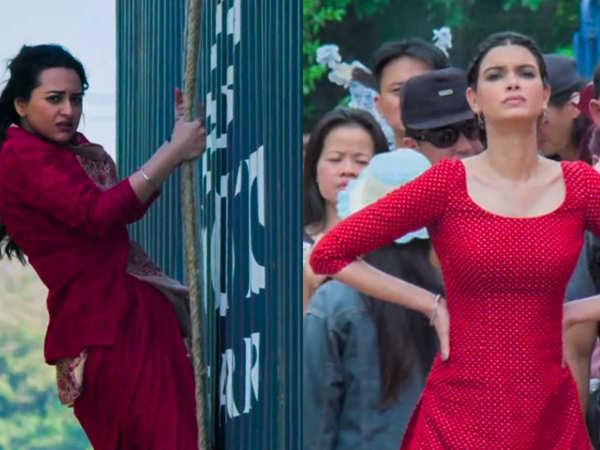 happy phirr bhag jayegi movie download online
