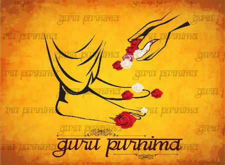 happy guru purnima wishes sms quotes messages facebook