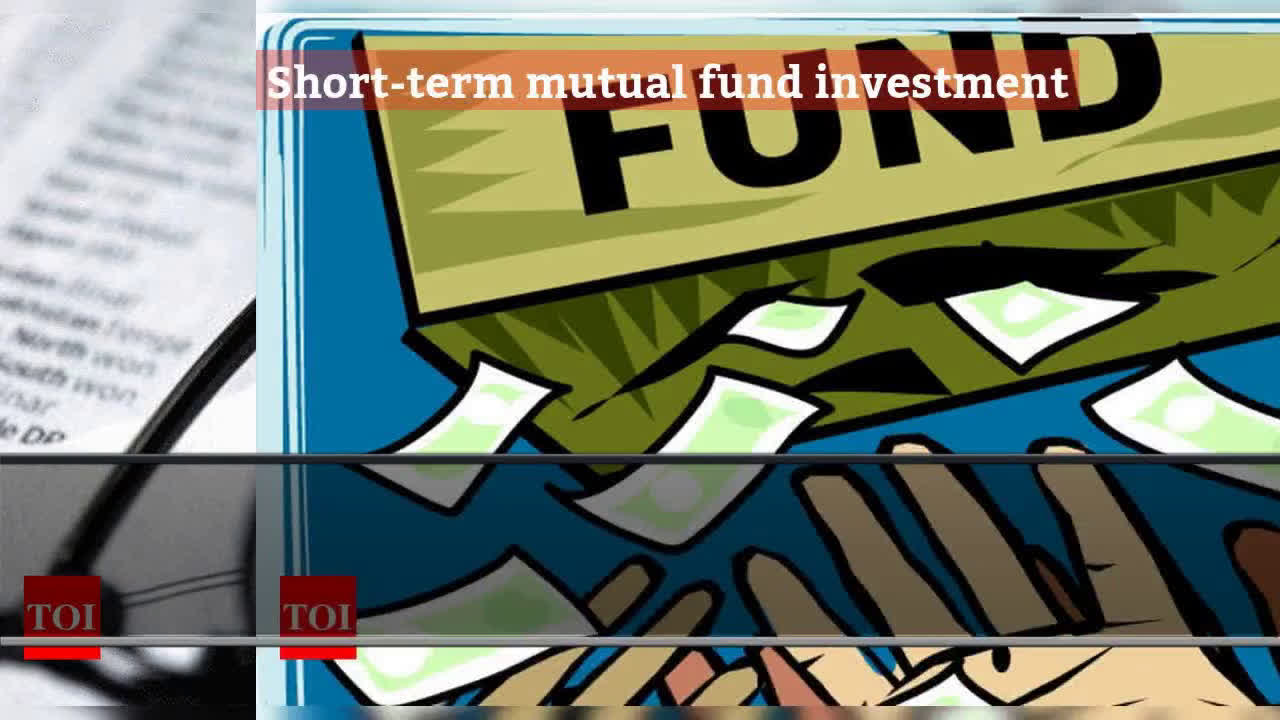 how-to-invest-in-a-mutual-fund