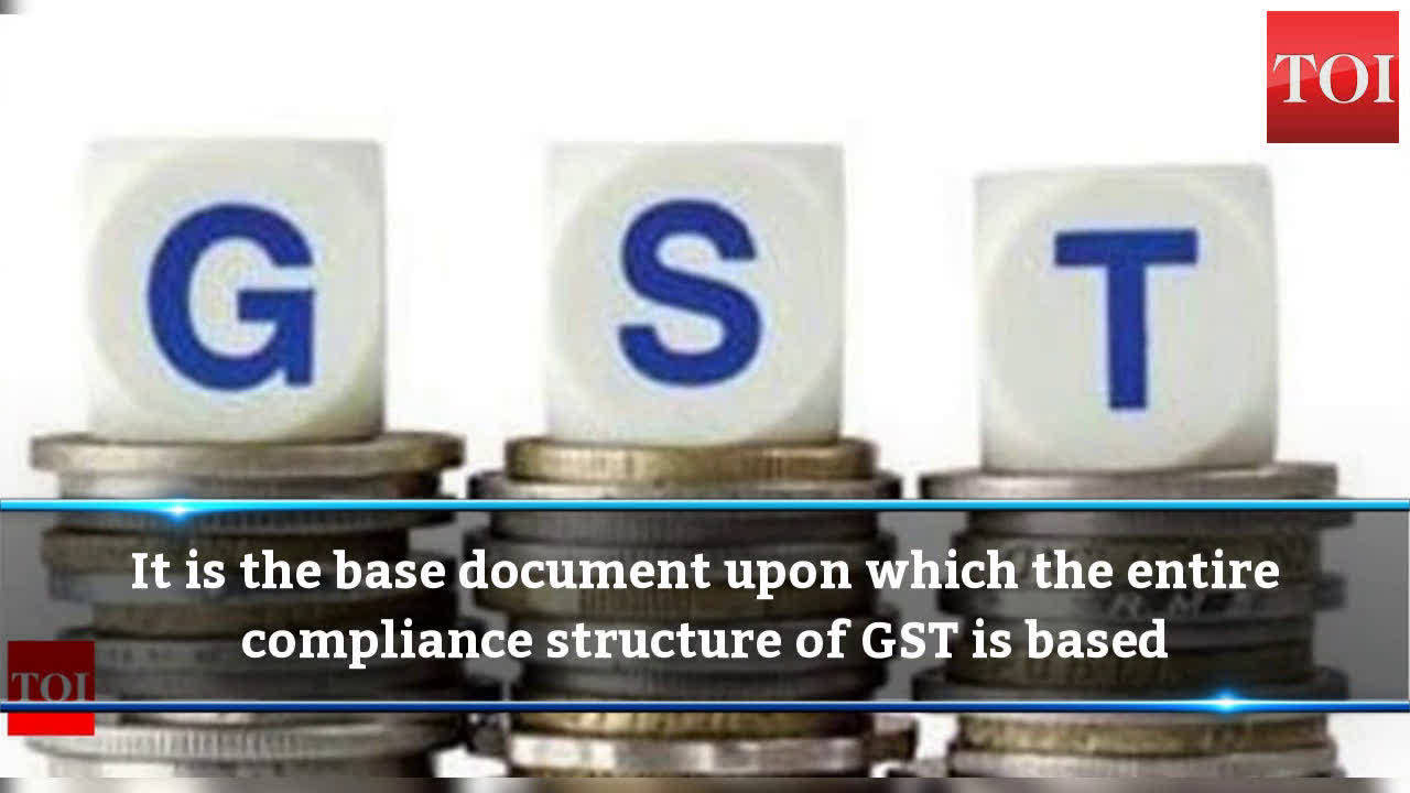 what-is-gstr-1-how-to-file-it