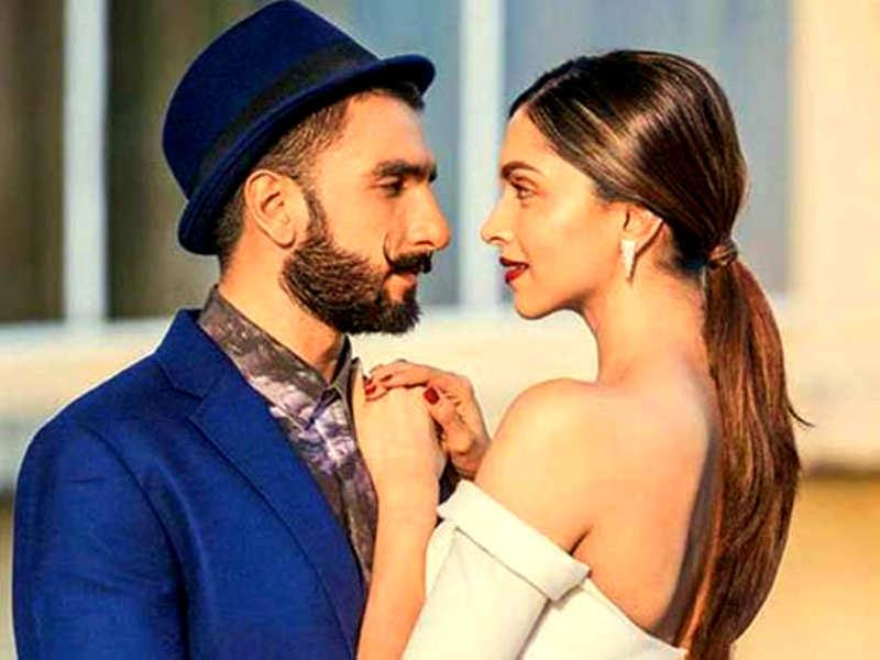 Deepika Padukone-Ranveer Singh wedding venue: Everything ...