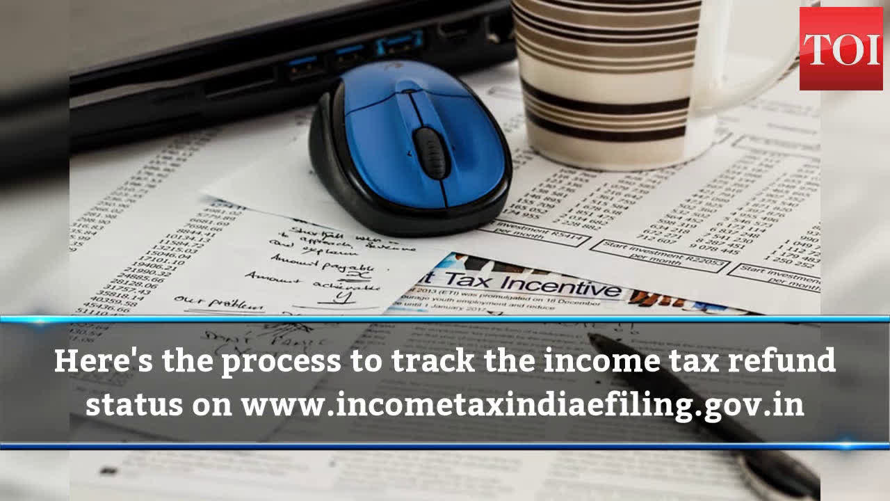 how-to-check-income-tax-refund-status-on-income-tax-e-filing-website