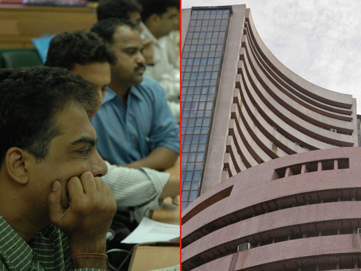 sensex-at-record-high-but-most-investors-are-not-making-money