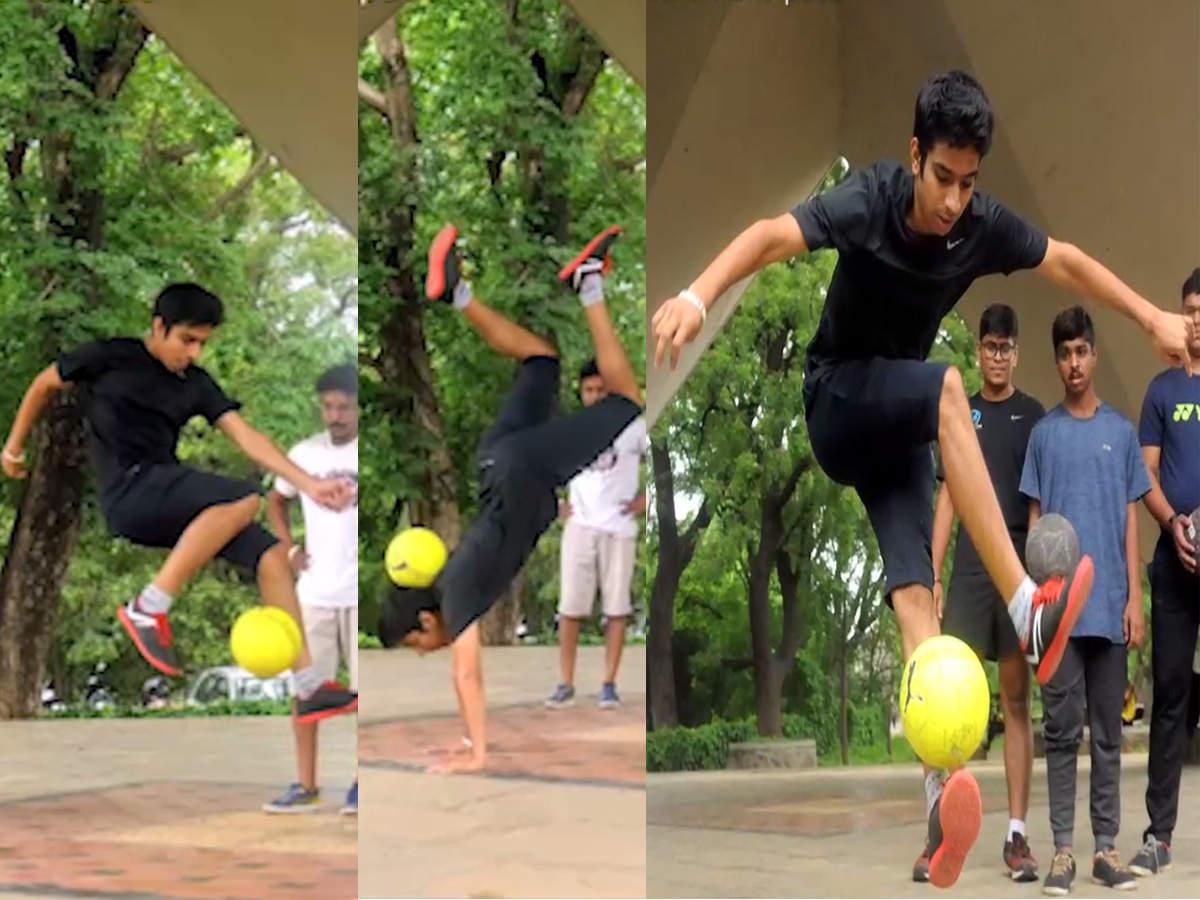freestyle-football-watch-kids-perform-amazing-stunts