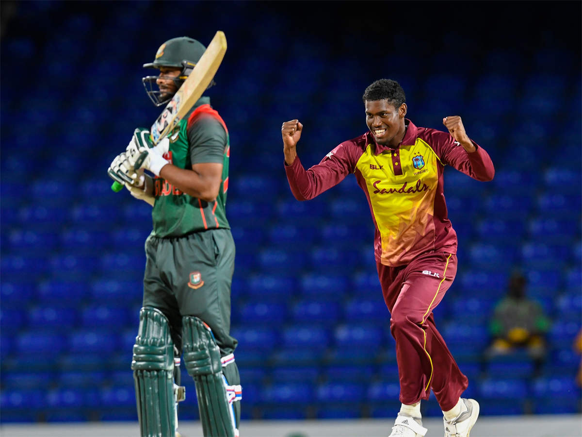 west indies vs bangladesh - HD 1200×900