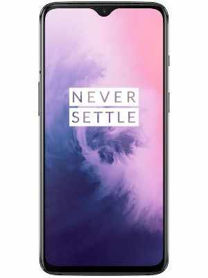 Compare OnePlus 6 vs OnePlus 7: Price, Specs, Review
