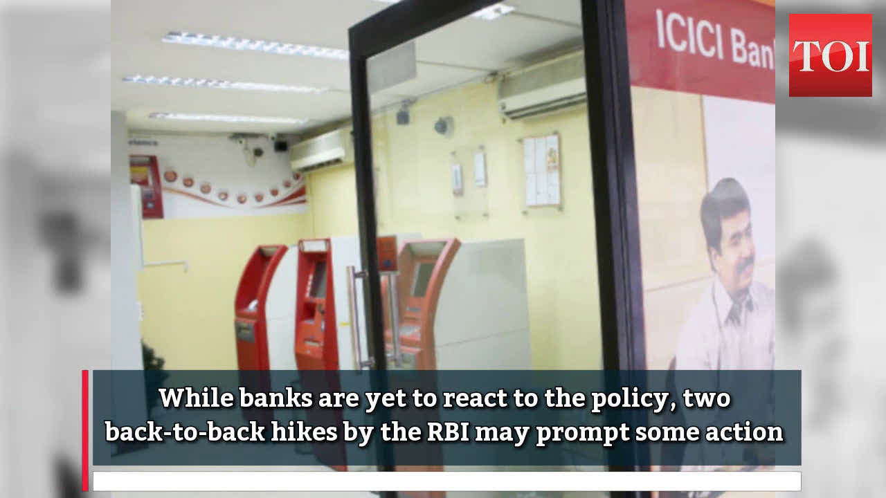 will-your-emis-go-up-as-rbi-hikes-policy-rates