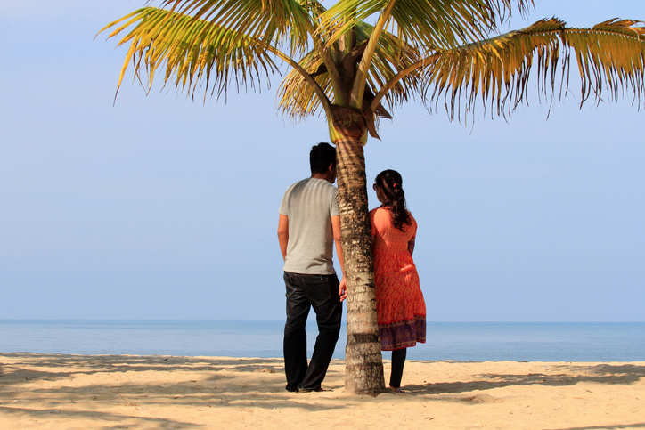 Ditch regular, try these offbeat honeymoon destinations in India