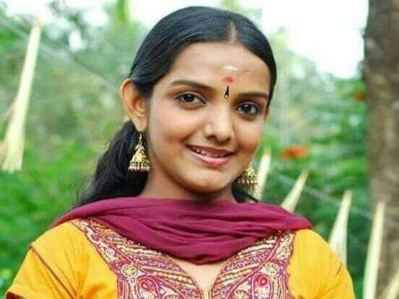 Image result for manjusha mohandas