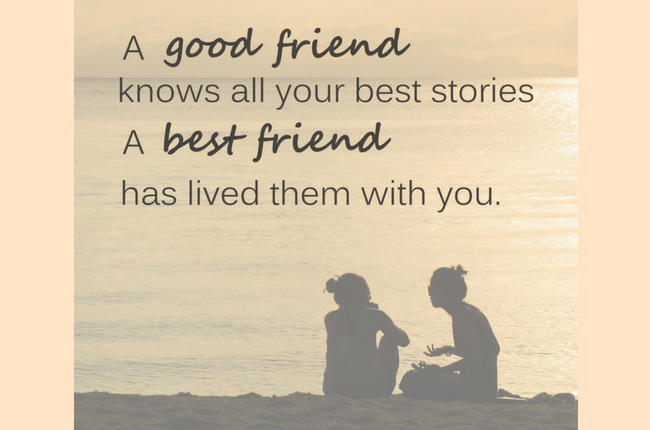 Happy Friendship Day 2018 Quotes 10 Quotes That Beautifully Depicts
