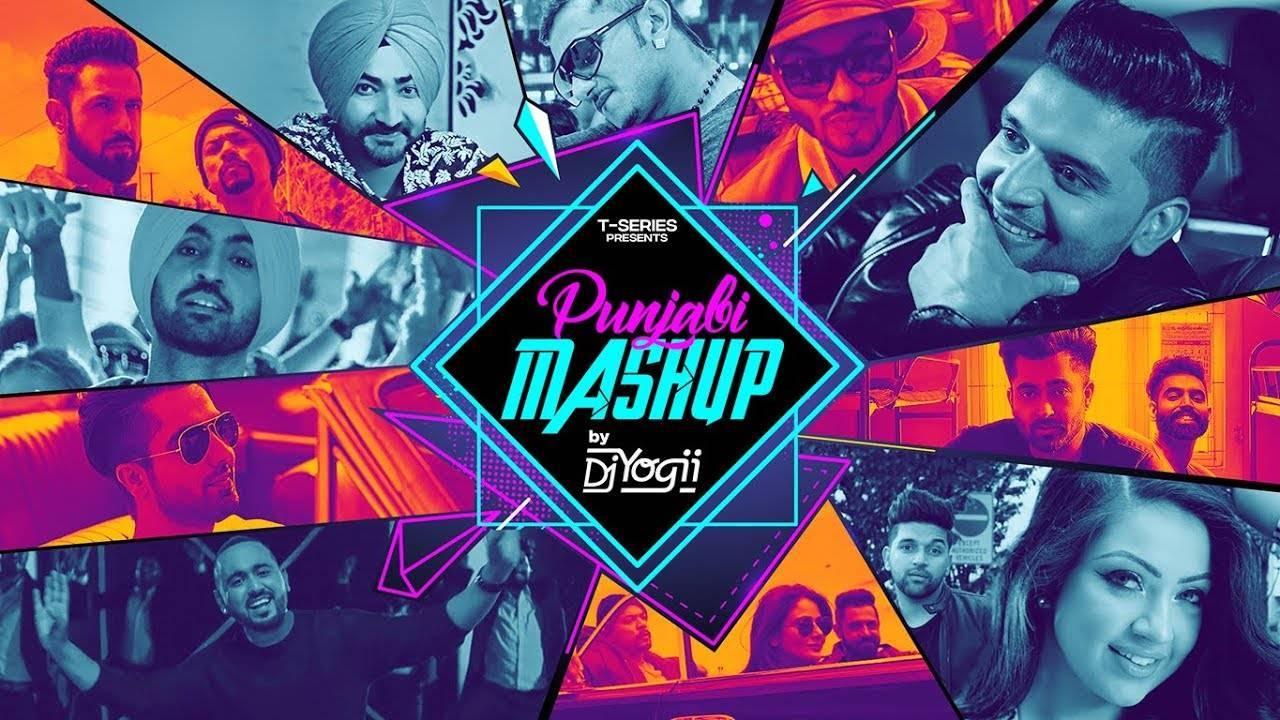 new punjabi remix song mp3 download djpunjab