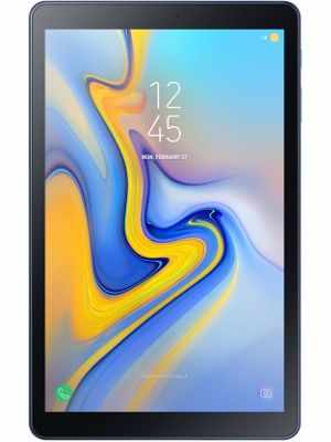 Compare Asus Zenpad Z10 ZT500KL vs Samsung Galaxy Tab A 10 5