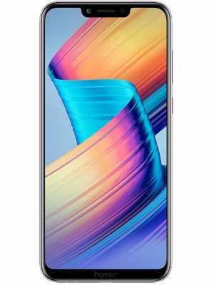 Compare Honor Play 6GB RAM vs Samsung Galaxy A7 2018 128GB