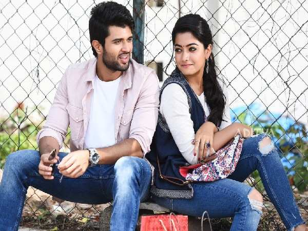 geetha govindam movie full telugu download