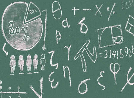 How to help kids do better in math / mathematics: Attention parents ...
