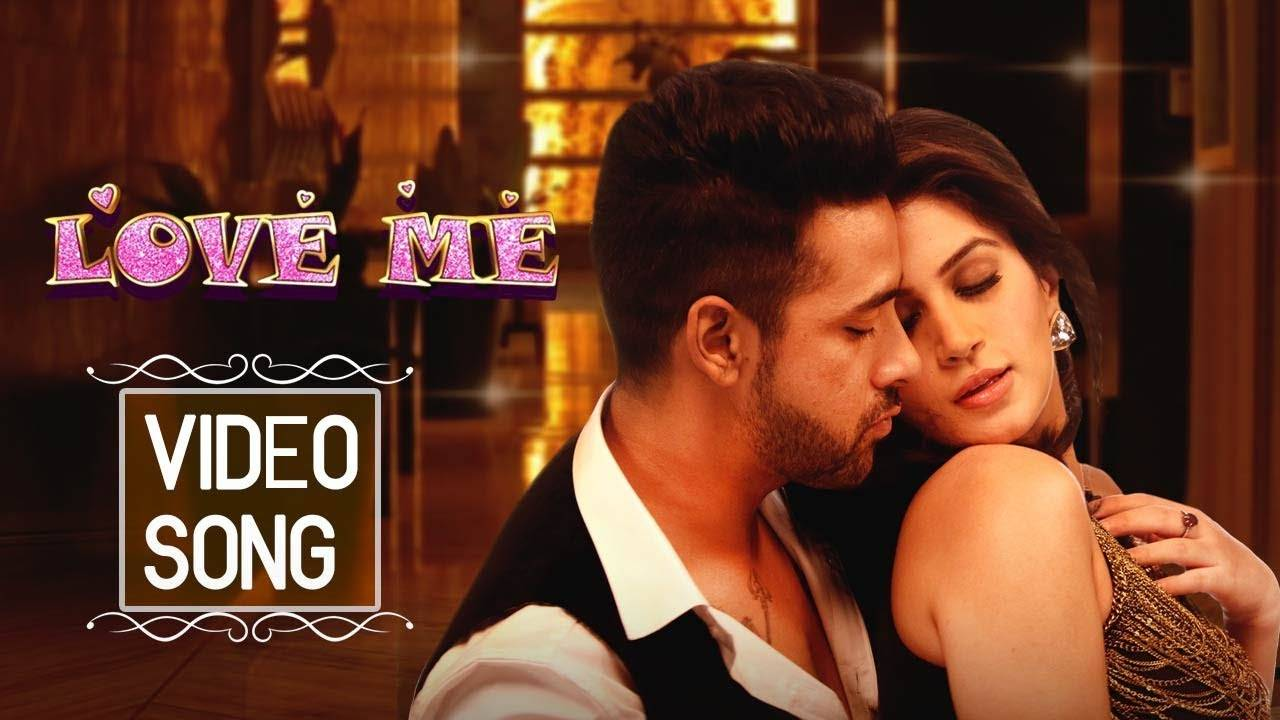 Latest Hindi Song Love Me Sung By Meet Bros & Khushboo Grewal
