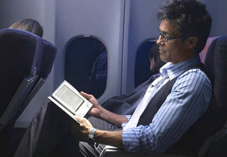 interesting-books-you-can-finish-in-one-flight-journey