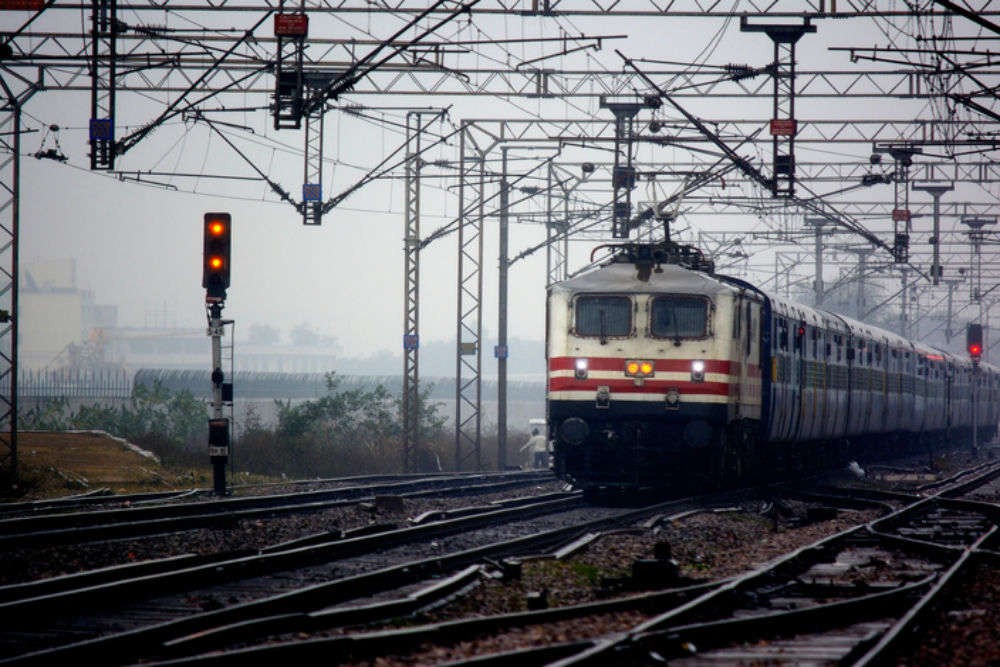IRCTC to stop free travel insurance from 1 September, 2018
