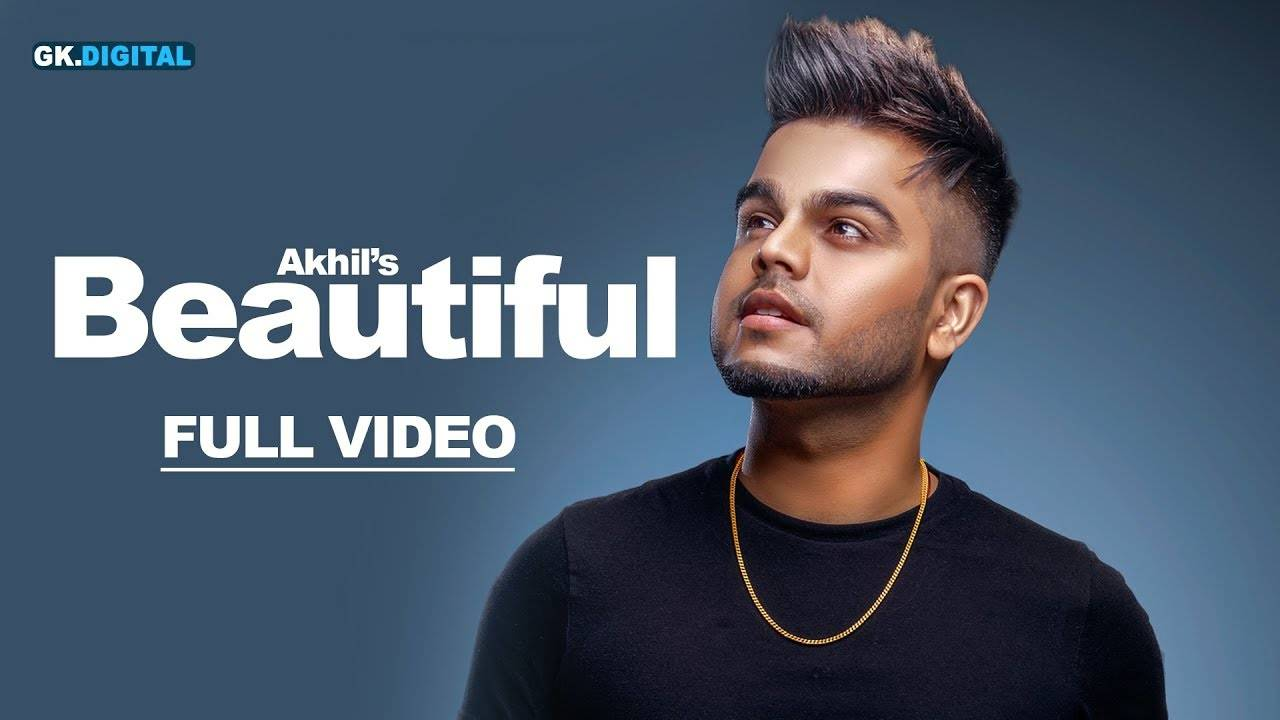 New pictures song free download punjabi video
