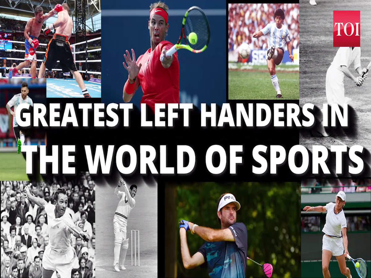 international-lefthanders-day-greatest-lefthanders-in-the-world-of-sports