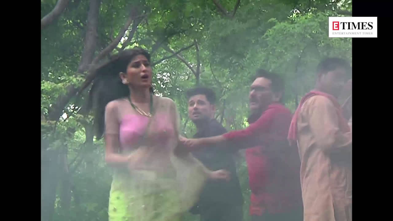Piyaa Albela: Naren goes missing, Pooja tries to hunt for him