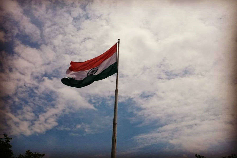 Independence Day Special: Exploring museums dedicated to lesser-known Indian martyrs