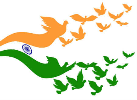 72nd independence day of india freedom from 72 unhealthy habits on