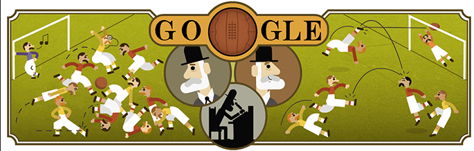 ebenezer-cobb-morley-father-of-modern-football-honoured-by-google-doodle